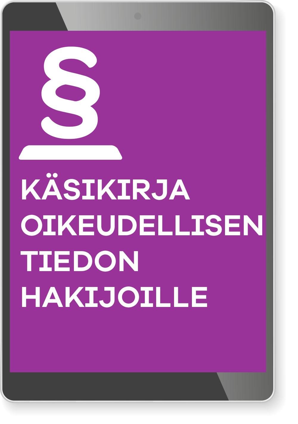 Sisältöpalvelut - Valikoima 35df88d7f7
